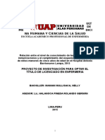 PROYECTO NELLY MULLISACA UAP-2015.doc