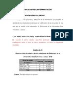 ANÁLISIS DE RESULTADOS E INTERPRETACIÓN.docx
