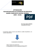 Laboratorio 5b - Optimización por MSR -DCCR.pdf