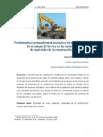 1045-2074-1-SM.pdf