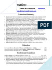 sc resume - 16 - draft  1