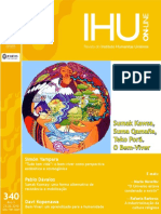 IHUOnline-Edicao340-Bem-viver.pdf