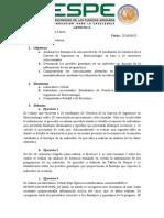 Patrones De Herencia Mendeliana Ebook Download