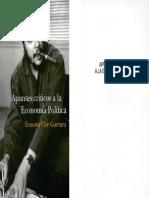 apuntes_criticos_1.pdf