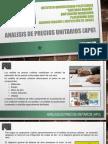 Analisis de Precios Unitarios-Robin Gomez-9799075