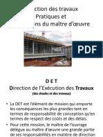 3 Direction de chantiernew.pdf