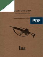 hk_gewehr_g36_g36k_(german).pdf