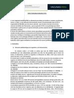 2013 HPV PDF