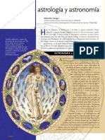 gangui-Dante astrologia.pdf