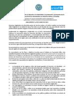 conclusions-sp.pdf