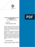 Enlace_Req__-_Plan_de_Monitoreo_y_Evaluación.docx