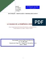 A)Indice.pdf