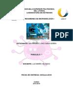 RESUMENES 2 MICROBIOLOGIA I.pdf