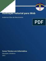 Caderno INFO(Ilustração Vetorial para Web 2015.2).pdf