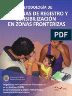 MetodologiaRegistroFronteraPDF.pdf