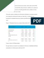Finanzas Bancolombia