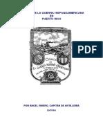 Crónica Guerra Hispano Americana Puerto Rico (A. Rivero 1922).pdf