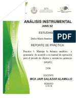 Practica 1 Analisis