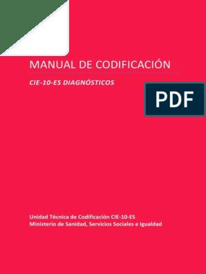 De para edema inferiores icd-10-cm Código extremidades