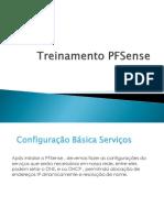 PFSense - Aula 1