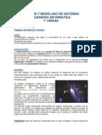 Notas Del Curso de Análisis e Implementación de Sistemas 1a Unidad (4)