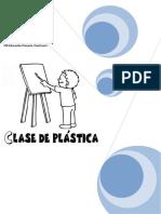 UD Plástica
