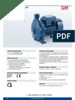 Bombas_agua_centrifugas_caudal_CP_pedrollo.pdf