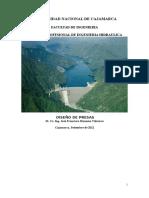SEPARATA DISEÑO DE PRESAS-2012.doc