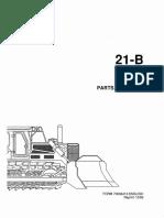 21-B PM #70696413.PDF