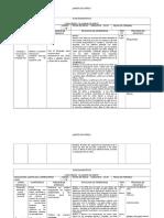 PLAN 1 2015-2016 1B diagnostico