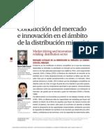 624-1512-1-SM Conduccion Del Mercado e Innovacion en El Ambito de La Distribucion Minorista
