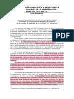 transitos-de-una-psicologia-social-genealogía-y-arqueología