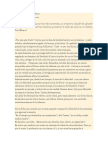 CLASE 2- El derecho a ser feliz cabal.pdf