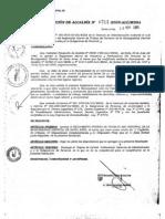 reglamento_de_trabajo