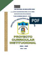 PCI_2015_IES CRB _final.docx