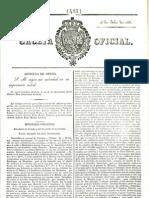 Nº079_26-07-1836