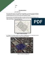 Documentacion 3D