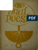 Aqui Poesia 2