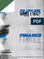 Dyswis 7 - FINANCE