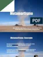 1metamorfismofc-121210120458-phpapp02.ppt