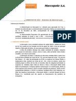 Relatrio da Administrao 2015 (2).pdf
