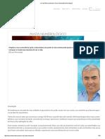 Yuri de Melo Leonardo _ Oscar Ahumada Numerologia.pdf