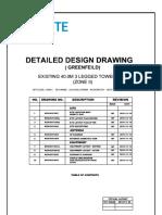 N0041_A_DDD_V1_11Dec2015