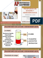 Transfucion_ QUISPE.pptx