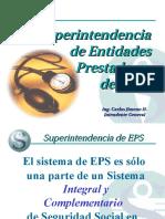 PRESENTACION IG III JORNADA.ppt