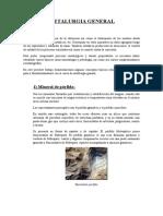 91773466-Conceptos-metalurgia.docx