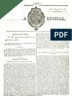Nº082_05-08-1836
