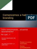 Branding 1-2-3-4 Iniciando Branding.pdf