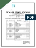 N0044_A_DDD_V1_29Dec2015