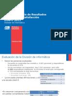 Análisis de Resultados - Encuesta DINFO-Noviembre 2012.pptx